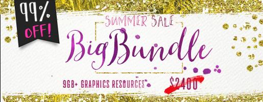 summer-big-bundle