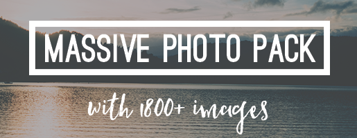 the-massive-photo-pack-with-1800-images