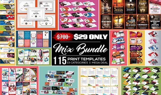 mix-bundle-with-115-print-templates